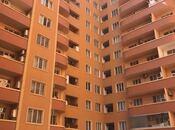 3-комн. новостройка - пос. Бакиханова - 140 м²