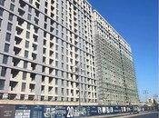 4-комн. новостройка - м. Ахмедлы - 138,5 м²