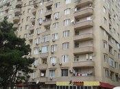 2-комн. новостройка - м. Проспект Азадлыг - 70 м²
