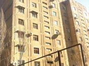 3 otaqlı yeni tikili - 2-ci Alatava q. - 90 m²