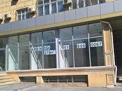 Объект - м. 20 января - 271 м²