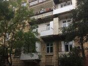 4-комн. вторичка - м. Нариман Нариманова - 100 м²