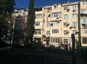 1-комн. вторичка - м. Гянджлик - 35 м²