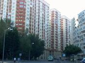 2-комн. новостройка - м. Нефтчиляр - 100 м²