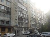 5-комн. вторичка - Наримановский  р. - 120 м²