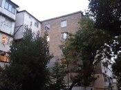 3 otaqlı köhnə tikili - Yasamal r. - 73 m²