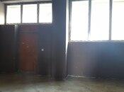 Obyekt - Nəsimi r. - 1000 m² (13)