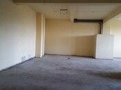 Obyekt - Nəsimi r. - 1000 m² (12)