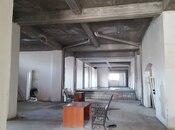 Obyekt - Nəsimi r. - 1000 m² (8)