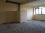 Obyekt - Nəsimi r. - 1000 m² (14)