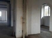 Obyekt - Nəsimi r. - 1000 m² (10)