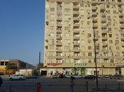 Obyekt - Nəsimi r. - 1000 m² (15)
