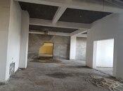 Obyekt - Nəsimi r. - 1000 m² (11)