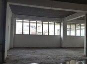 Obyekt - Nəsimi r. - 1000 m² (9)