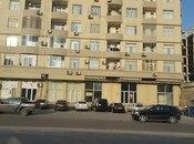 Obyekt - Nəsimi r. - 1000 m² (16)