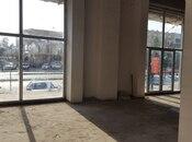 Obyekt - Nəsimi r. - 1000 m² (5)