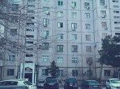 4 otaqlı köhnə tikili - Memar Əcəmi m. - 100 m²