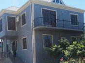 10 otaqlı ev / villa - Masazır q. - 240 m²