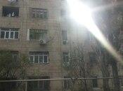 3-комн. вторичка - пос. Бакиханова - 90 м²
