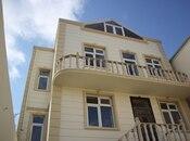 6-комн. дом / вилла - Хырдалан - 220 м²