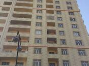 1 otaqlı yeni tikili - Badamdar q. - 69 m²