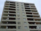 1 otaqlı yeni tikili - Qara Qarayev m. - 67 m²