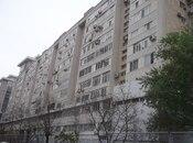 1 otaqlı köhnə tikili - 28 May m. - 58 m²