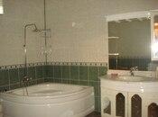 13 otaqlı ev / villa - Xaçmaz - 1369 m² (3)