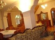 13 otaqlı ev / villa - Xaçmaz - 1369 m² (4)
