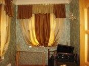 13 otaqlı ev / villa - Xaçmaz - 1369 m² (5)