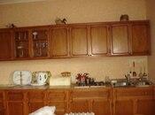13 otaqlı ev / villa - Xaçmaz - 1369 m² (6)