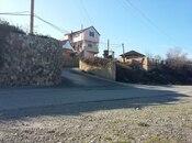 13 otaqlı ev / villa - Xaçmaz - 1369 m² (9)