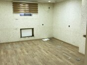 Obyekt - 28 May q. - 66.6 m² (5)