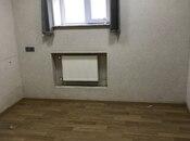 Obyekt - 28 May q. - 66.6 m² (8)