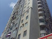 4-комн. новостройка - м. Нефтчиляр - 140 м²