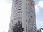 2 otaqlı yeni tikili - Həzi Aslanov q. - 72 m²