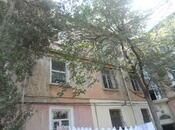 3 otaqlı köhnə tikili - Yasamal r. - 85 m²