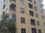 3-комн. новостройка - пос. Старые Гюнешли - 120 м²