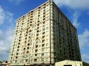 4 otaqlı ofis - Nəsimi r. - 140 m²