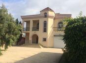 Bağ - Bakı - 300 m²