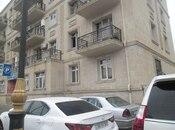 1 otaqlı köhnə tikili - Bakıxanov q. - 35 m²