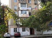 2 otaqlı köhnə tikili - Yasamal q. - 35 m²