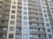 3 otaqlı yeni tikili - Nəsimi r. - 153 m²