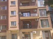 4 otaqlı yeni tikili - Gənclik m. - 350 m²