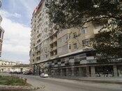 5-комн. новостройка - Наримановский  р. - 205 м²