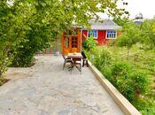 4 otaqlı ev / villa - İsmayıllı - 140 m²