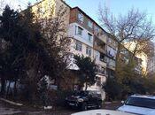 2 otaqlı köhnə tikili - Səbail r. - 55 m²