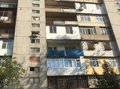 1 otaqlı köhnə tikili - Bakıxanov q. - 31.9 m²