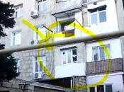 4 otaqlı köhnə tikili - Buzovna q. - 76 m²