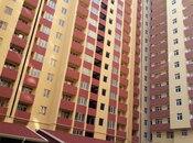 4 otaqlı yeni tikili - Əhmədli m. - 140 m²